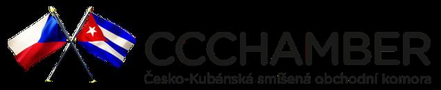 Česko-kubánska smíšená obchodní komora