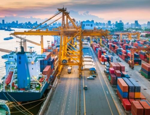 Tipy pro úspěšný export